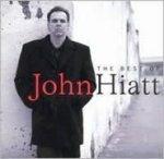 0613 bas john hiatt bn.com