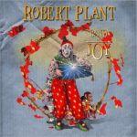 bas RobertPlant bn.com