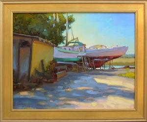 boatyardbuddies