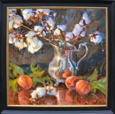 peachesandcottonfr